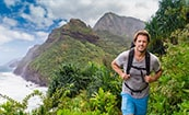 Hawaii Tours and Excursions
