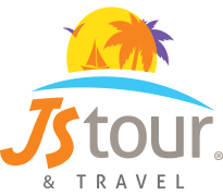 J&S Tour and Travel