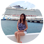 Cancun Cruise Ship Excursion